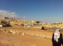 Abu-Nuwar+Wadi sneisel