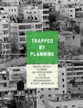 Trapped by Planning