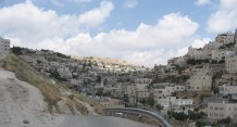 silwan from shouth april08_A_cropped