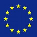 EU logo 300dpi