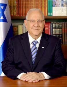 אבי אוחיון, לשכת העיתונות הממשלתית (ישראל)